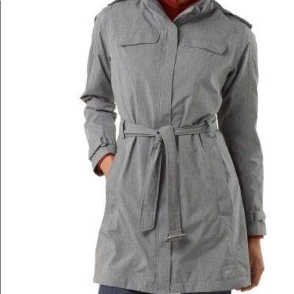 7c86f9cdf REI Jackets & Coats   Coop La Selva Rain Jacket Womens   Poshmark